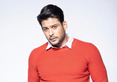 Sidharth Shukla fans celebrate six years of his Bollywood debut