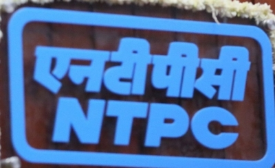 NTPC power plants to host industrial parks of cos, MSMEs
