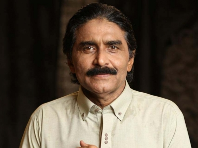 Spot-fixers should be hanged, says Miandad