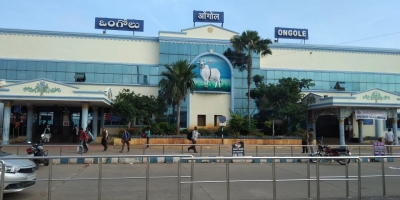 19 railway stations in AP awarded ISO certification