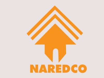 NAREDCO seeks $200 bn relief for the entire economy