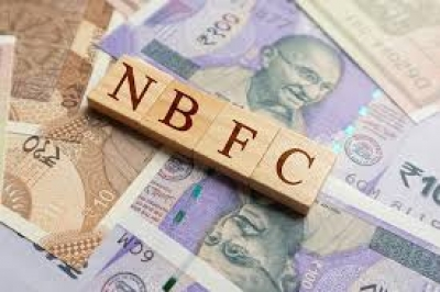 Covid-19 brings back plan for credit enhancement NBFC