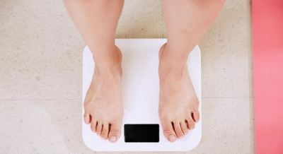 Weight between young adulthood, midlife linked to mortality