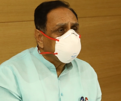Gujarat delinks SGST incentives in new industrial policy