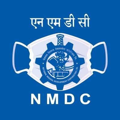 NMDC sees sharp rise in iron ore production, sales (Lead)