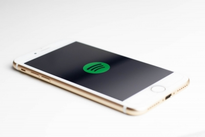 Spotify-led global music streaming market hits 394mn subscribers