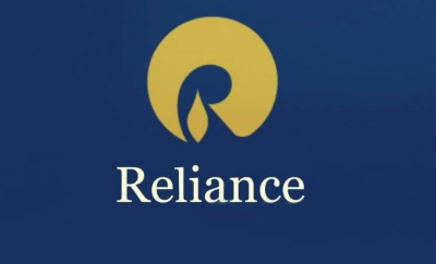 RIL has 15-year vision to be a new energy company: Report