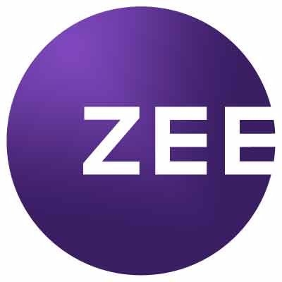 SPNI to have majority stakes in ZEEL & Sony Pictures Networks India merger