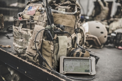 Samsung launches Galaxy S20 Tactical Edition for US govt
