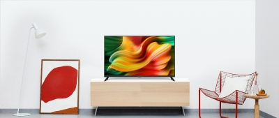 Realme to produce Smart TVs in India post-lockdown, flagship TVs soon