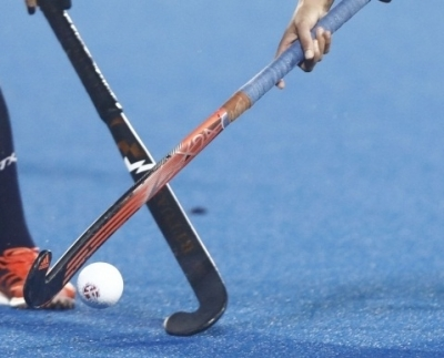 Lockdown halted preparations for junior women's hockey WC, says captain