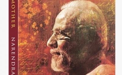 Narendra Modi's 'Letters to Mother' to release in June