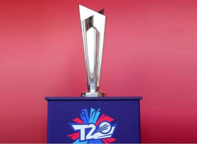 'Very high risk' on 2020 T20 World Cup, says CA CEO