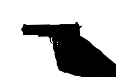 Firing at businessman's house in Chandigarh