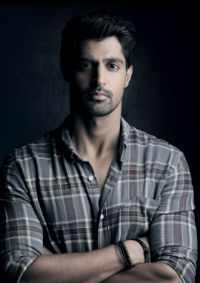 Tanuj Virwani emphasizes importance of house maids