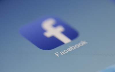 China slams Facebook for labeling state media outlets