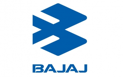 Bajaj Auto reports 33% decline in July sales
