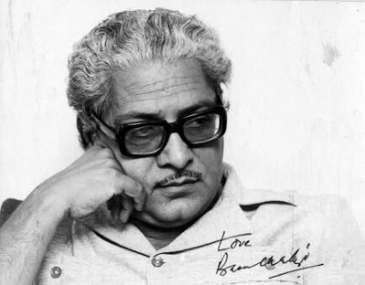 He told stories about you and me (Remembering Basu Chatterjee) (Ld)