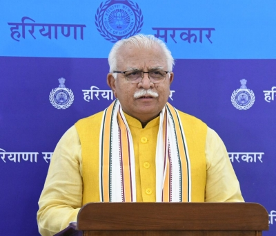 Haryana allows reopening of religious places, except in Gurugram