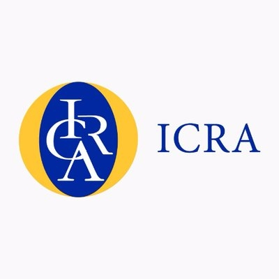 Auto component sector's revenues estimated to decline by 14-18% in FY21: ICRA