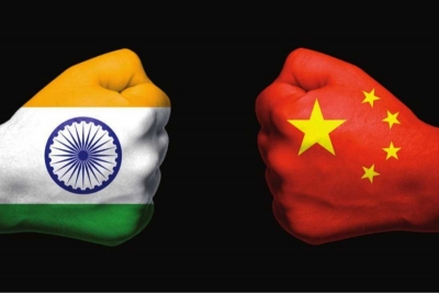 India, China military talks next week on disengagement