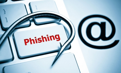 Phishing groups collecting user data via fake voter registration forms in US