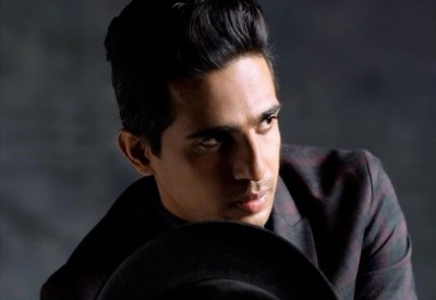 Gulshan Devaiah on B'wood controversies: People are raising voice with insincerity