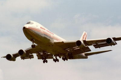 Centre may intimate qualified bidders for Air India by Jan 30