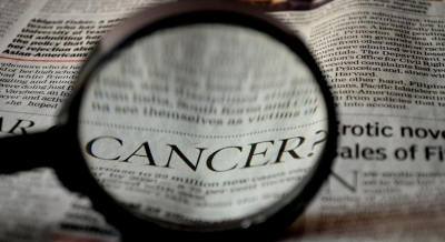 hair dye may up cancer risk