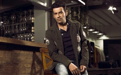 Manoj Bajpayee: I am not a singer but understand what good singing is about