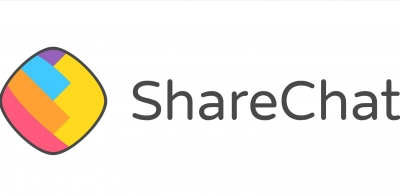 Play ShareChat videos in WhatsApp soon on iOS, Android (Ld)