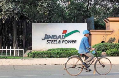 JSPL reports 12% rise in Q1 Steel Sales amid Covid-19