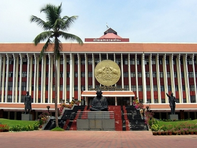 As Covid spikes, Kerala bans assembly of more than 5 people