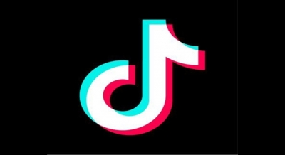 Microsoft aims to buy entire TikTok, including India ops: Report