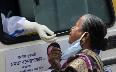 Bengal to release redefined containment zone list