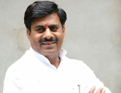 Congress questions appointment of Protem Speaker in MP