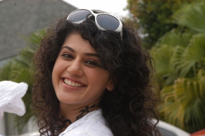 Taapsee Pannu is all praise for her 'Badla' co-star Amrita Singh