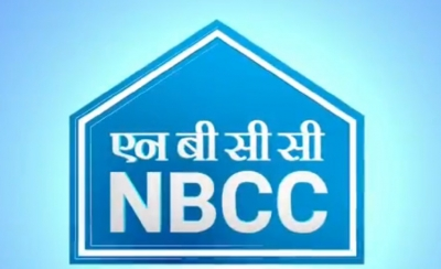 NBCC's Q4 consolidated net profit falls 41% to Rs 84 cr