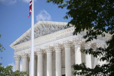 US SC allows federal executions to resume after 17 yrs