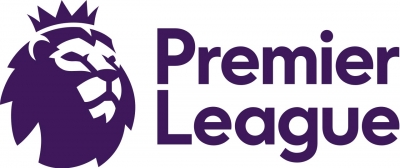 Premier League clubs vote against usage of 5 substitutes in 2020/21 season