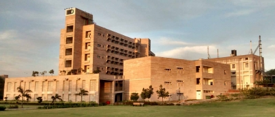 IIIT Delhi develops AI model to repurpose existing drugs to treat Covid-19