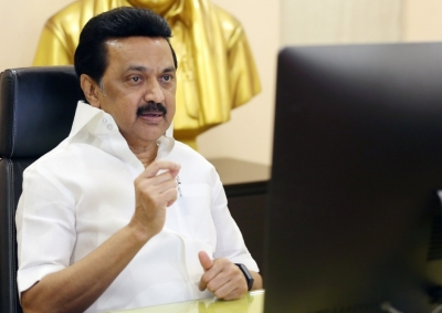 Show same urgency for OBC-Dalit reservation: Stalin to Modi