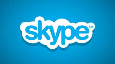 Estonian engineer who helped develop Skype passes away at 48