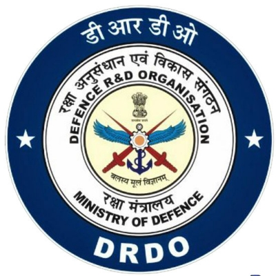 DRDO develops software tool for tracking Covid patients in quarantine