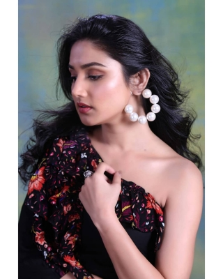 Donal Bisht: I am yet to witness ugly side of TV industry