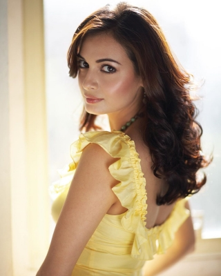 Dia Mirza: It's an extraordinary time for us to educate, will ourselves to do better