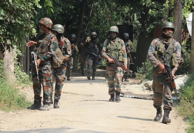Army starts investigation in Shopian encounter case