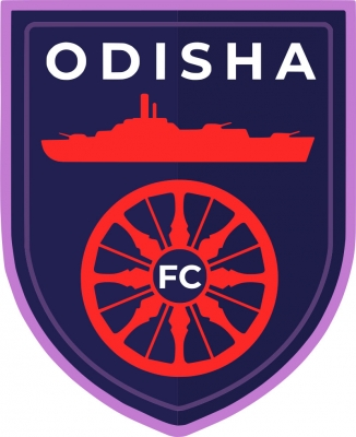 ISL: We've to be at our best this season, says Odisha FC coach