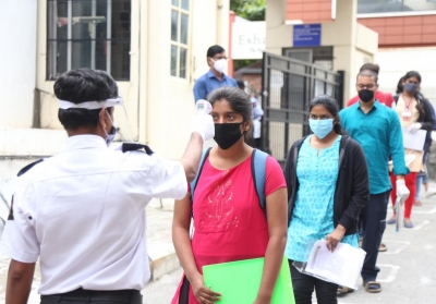 Irrespective of Covid, K'taka pvt hospitals can't turn away patients
