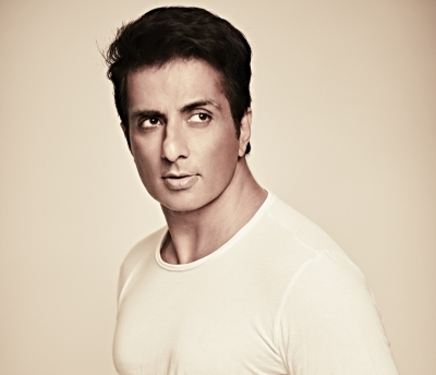 Sonu Sood: From reel-life villain to real-life hero